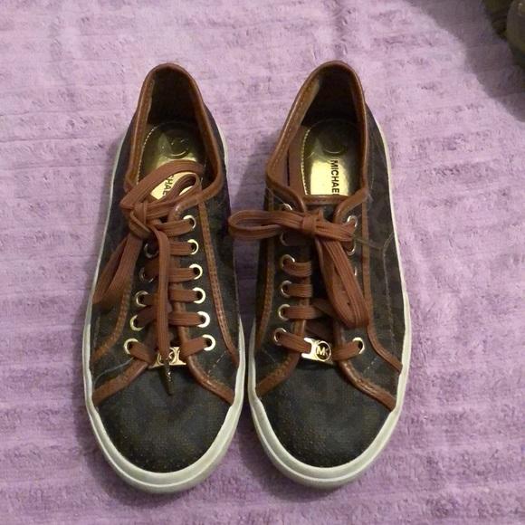 Michael Kors Shoes   Mk Shoes   Poshmark